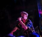 Furuvik-Reggaefestival-20130816 Governor-Andy 8175
