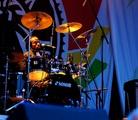 Furuvik-Reggaefestival-20130816 Inner-Circle-04176