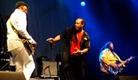 Furuvik-Reggaefestival-20130816 Inner-Circle-04202