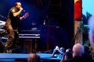 Furuvik-Reggaefestival-20130816 Inner-Circle-04205