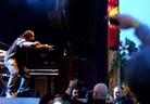 Furuvik-Reggaefestival-20130816 Inner-Circle-04207