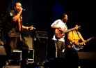 Furuvik-Reggaefestival-20130816 Inner-Circle-04211