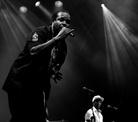 Furuvik-Reggaefestival-20130816 Inner-Circle-04246