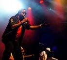 Furuvik-Reggaefestival-20130816 Inner-Circle-04247