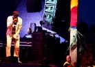 Furuvik-Reggaefestival-20130816 Inner-Circle-04256
