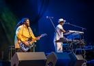 Furuvik-Reggaefestival-20130816 Inner-Circle 8062