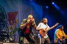 Furuvik-Reggaefestival-20130816 Inner-Circle 8069