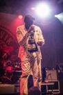 Furuvik-Reggaefestival-20130816 Inner-Circle 8128