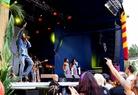 Furuvik-Reggaefestival-20130816 Julian-Marley-04046