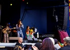 Furuvik-Reggaefestival-20130816 Julian-Marley-04049
