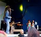 Furuvik-Reggaefestival-20130816 Julian-Marley-04062
