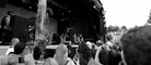 Furuvik-Reggaefestival-20130816 Julian-Marley-5437