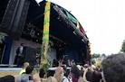 Furuvik-Reggaefestival-20130816 Julian-Marley 5437