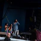 Furuvik-Reggaefestival-20130816 Julian-Marley 7839