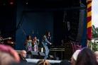 Furuvik-Reggaefestival-20130816 Julian-Marley 7841
