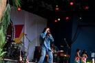 Furuvik-Reggaefestival-20130816 Julian-Marley 7849