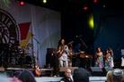 Furuvik-Reggaefestival-20130816 Julian-Marley 7865