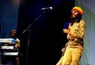 Furuvik-Reggaefestival-20130816 Protoje-And-Indiggnation-04101