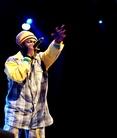 Furuvik-Reggaefestival-20130817 Capleton-05205