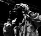 Furuvik-Reggaefestival-20130817 Capleton-05233