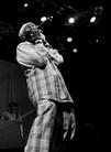 Furuvik-Reggaefestival-20130817 Capleton 6406