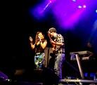 Furuvik-Reggaefestival-20130817 Cecile-04977