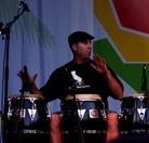 Furuvik-Reggaefestival-20130817 Groundation-04866