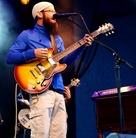 Furuvik-Reggaefestival-20130817 Groundation-04871
