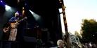 Furuvik-Reggaefestival-20130817 Groundation-6105