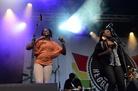 Furuvik-Reggaefestival-20130817 Groundation 6101