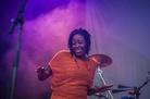Furuvik-Reggaefestival-20130817 Groundation 9163