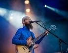 Furuvik-Reggaefestival-20130817 Groundation 9170