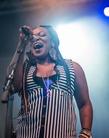 Furuvik-Reggaefestival-20130817 Groundation 9199