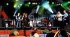 Furuvik-Reggaefestival-20130817 Hanouneh-04704