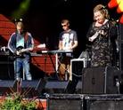 Furuvik-Reggaefestival-20130817 Hanouneh-04705