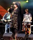 Furuvik-Reggaefestival-20130817 Hanouneh-04715