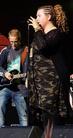 Furuvik-Reggaefestival-20130817 Hanouneh-04720