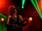 Furuvik-Reggaefestival-20130817 Helt-Off-04904