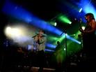 Furuvik-Reggaefestival-20130817 Helt-Off-6141