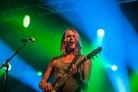 Furuvik-Reggaefestival-20130817 Helt-Off 9229