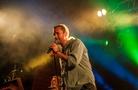 Furuvik-Reggaefestival-20130817 Helt-Off 9232