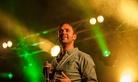 Furuvik-Reggaefestival-20130817 Helt-Off 9234