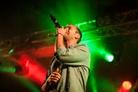 Furuvik-Reggaefestival-20130817 Helt-Off 9248