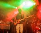 Furuvik-Reggaefestival-20130817 Helt-Off 9257