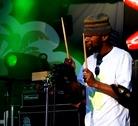 Furuvik-Reggaefestival-20130817 Junior-Natural-04799