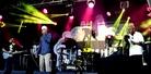Furuvik-Reggaefestival-20130817 Junior-Natural-6022