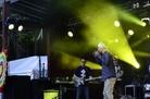Furuvik-Reggaefestival-20130817 Junior-Natural 6028