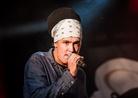 Furuvik-Reggaefestival-20130817 Junior-Natural 9064