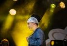 Furuvik-Reggaefestival-20130817 Junior-Natural 9093