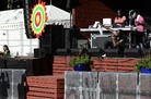 Furuvik-Reggaefestival-20130817 Kuzi-Kuz 5942
